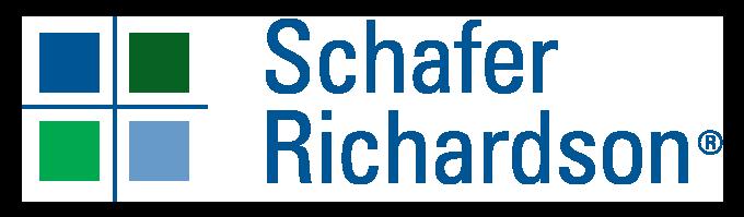 Shafter Richardson logo